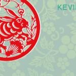 2014 馬年:肖兔運程 Fortune Forecast of The Year of Rabbit in 2014