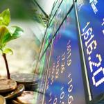 馬年五行旺弱與行業投資 Investment based on Strong & Weak of Five Elements in 2014