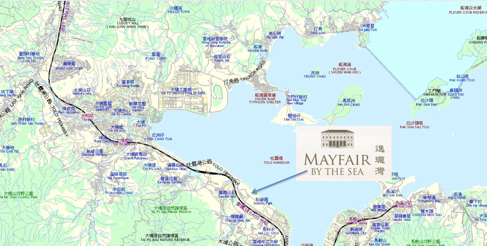 taipo_mayfairbythesea_map