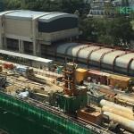 風水大忌動土煞 The Worst Feng Shui Situation: Construction & Renovation