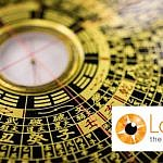 【Localiiz Interview】How To: Feng Shui Your Home