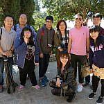 【台湾媒体访问】鸡年风水地运与十二生肖运程