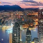 【機構合作】香港旅遊發展局:香港20個最強好運景點 【Corporate Partnership】Hong Kong Tourism Board: 20 Best Fortune Hotspots