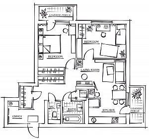 fengshui_floorplan