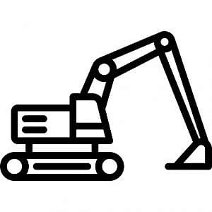 icon_construction_b
