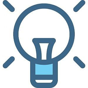 name_icon_require_lightbulb