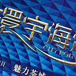荃湾环宇海湾 Feng Shui Estate: Tsuen Wan City Point